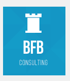 bfb-consulting