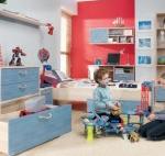 nodo-gyerekbutor