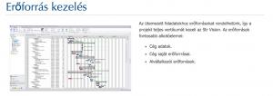 projekt menedzsment1